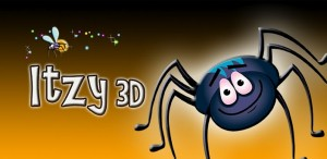 Itzy3D Web Building Game For Android